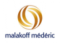 malafoff-mederic